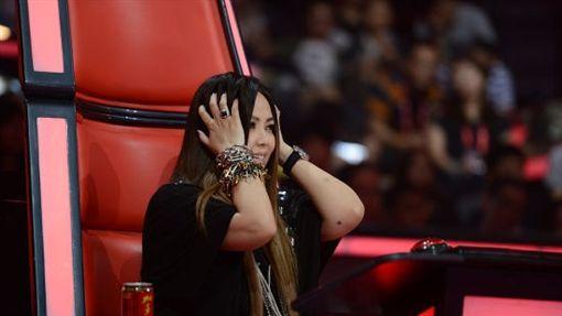 《聲音的戰爭》將開播!浙江衛視砸8億 請當紅歌手當嘉賓。來源新浪娛樂