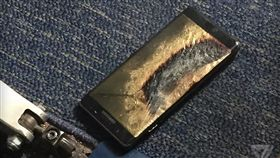 note7/theverge