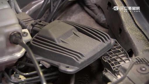 馬力超出原廠承載! 改裝車易傷變速箱
