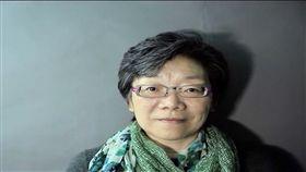 夏林清(圖/翻攝自維基百科)