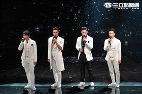 金鐘51-5566表演