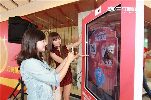 遊好康/旅展搶先GO!雄獅祭東京、首爾機票一元