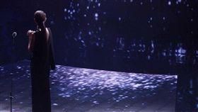 楊謹華,一把青,師娘,金鐘,影后,遺珠,心聲(https://www.facebook.com/lovecherylyang/photos/a.658076264205697.1073741825.464821170197875/1310362128977104/?type=3&theater)