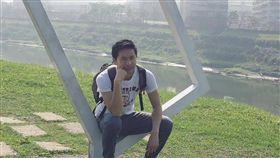 姚淳耀,行腳節目,金鐘,濟公,師父,加持,勤補風,心如昨,主持人(https://www.facebook.com/YaoChunYao/photos/a.312689915482041.76715.303637736387259/1024399544311071/?type=3&theater)