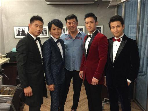 5566 孫協志Tony Sun臉書
