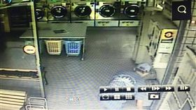垃圾 洗衣店 爆料公社