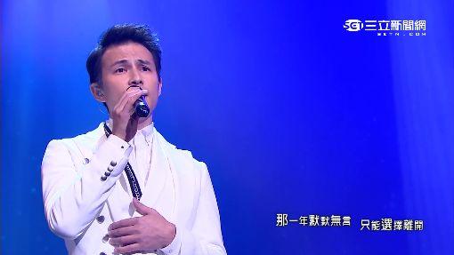王仁甫「飆高音」 神救援「我難過」走音說