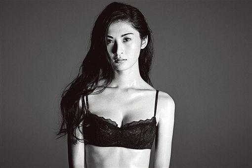 日本,選美,胸部,美胸,美乳,模特兒,素人,壇蜜(https://bioppai2016.amebaownd.com/)