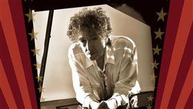 Bob Dylan.巴布迪倫.巴布狄倫.鮑布狄倫(圖/翻攝自Bob Dylan官方臉書)