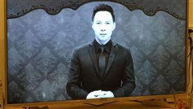 泰王蒲美蓬辭世,電視轉黑白_PTT