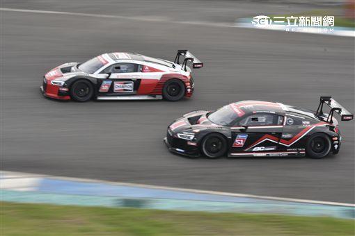 Audi,R8,大鵬灣,奧迪,賽車