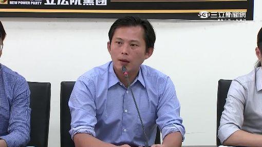 下站攻新北市長?! 黃國昌跨區勤跑攤