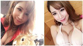 辛尤里,圖/臉書