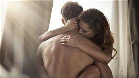 性愛,體位,姿勢,性行為▲圖/達志影像