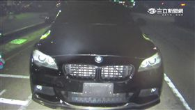 BMW,超跑,炫耀,警局,引擎,引擎聲,車牌,拖吊,超速,罰單