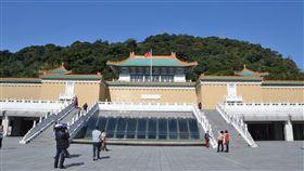 故宮,博物院,文物 圖/攝影者erismirror, Flickr CC License https://www.flickr.com/photos/erismirror/8417047572/