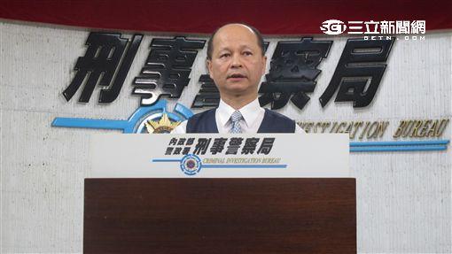 徐、潘兩嫌招攬20名年輕人在內湖歐式別墅成立機房詐騙中國民眾(翻攝畫面)