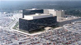 美國國家安全局(NSA)/路透社