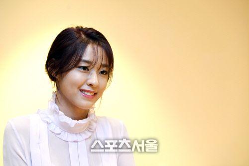雪炫,sportsseoul,http://www.sportsseoul.com/news/read/448824