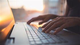 電腦,密碼,盜用,駭客 圖/shutterstock/達志影像