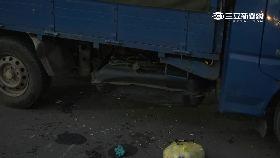 機車撞命危0830