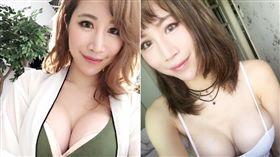 辛尤里 臉書