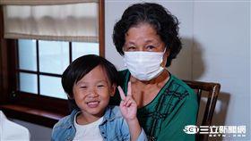 驚!婦咳嗽咳半年 竟是肺癌腦轉移!