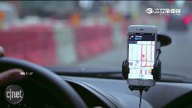 Uber狼性侵1200