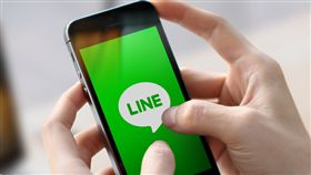 LINE/官網