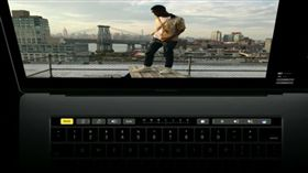 Apple Macbook pro 蘋果