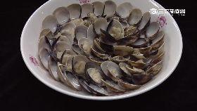 爆多蛤蜊湯1800