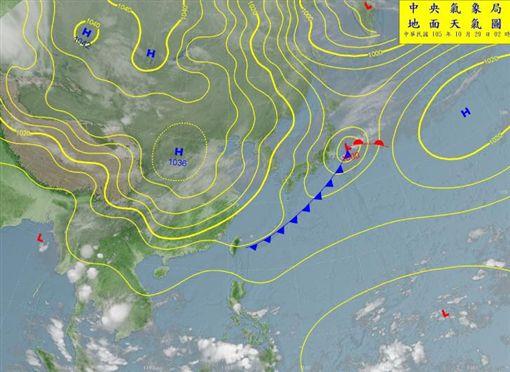 氣象,天氣,陣雨,豪雨,溫度,強陣風,颱風,紫外線,長浪,東北風(https://www.facebook.com/petercaf2000/?fref=ts)