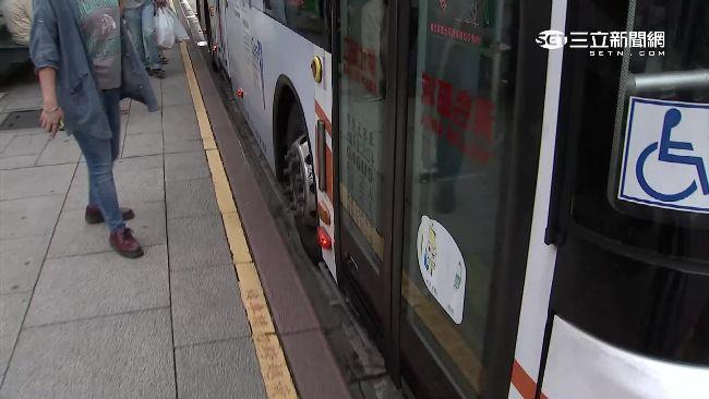 因應武漢肺炎疫情延燒 汽車運輸業每天每人1片口罩