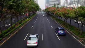 必)臺中市路平1119t12