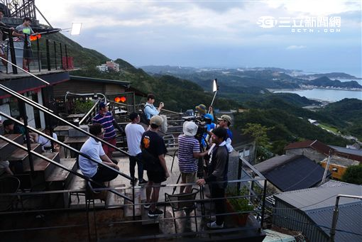 MBC最新韓劇預告首發 新北景點驚艷韓國