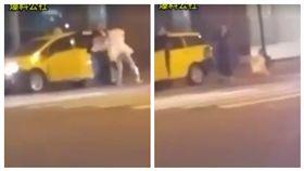 計程車,夜店,李妍憬,司機/爆料公社