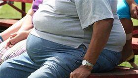 碘長期攝取不足恐變胖又變笨。(圖片來源:Flickr CC授權,作者Tony Alter)