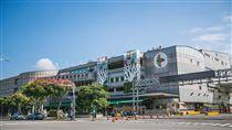 臺北農產運銷股份有限公司(圖/翻攝自臺北農產運銷股份有限公司臉書)