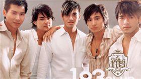 183club/百度