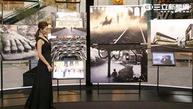江詩丹頓碰上傳奇攝影大師 展現超凡旅行精神