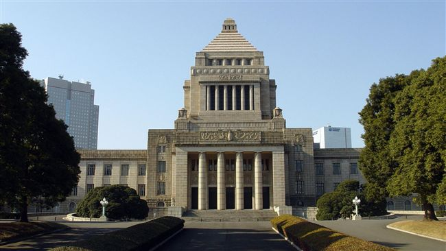 國會若在疫情延燒下休會 日本在野3黨醞釀倒閣