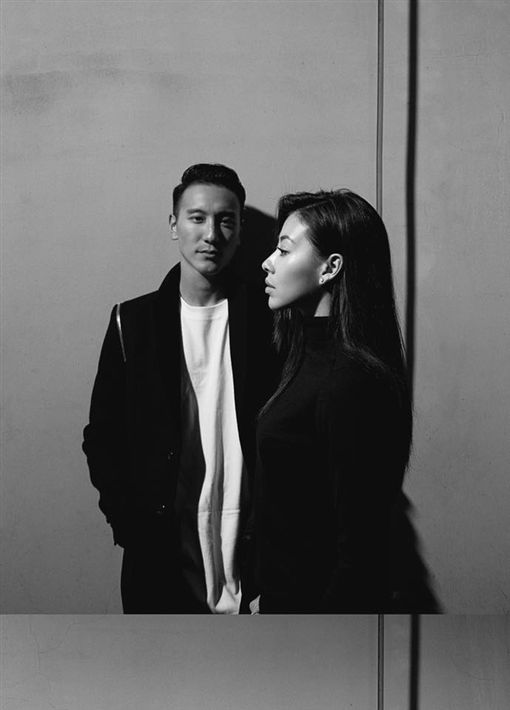 王陽明 蔡詩芸 圖/臉書