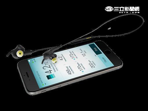 拓展運動音訊 Jabra三款新耳機亮相