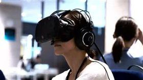 日本VR應用多元 欲重回全球電玩界霸主