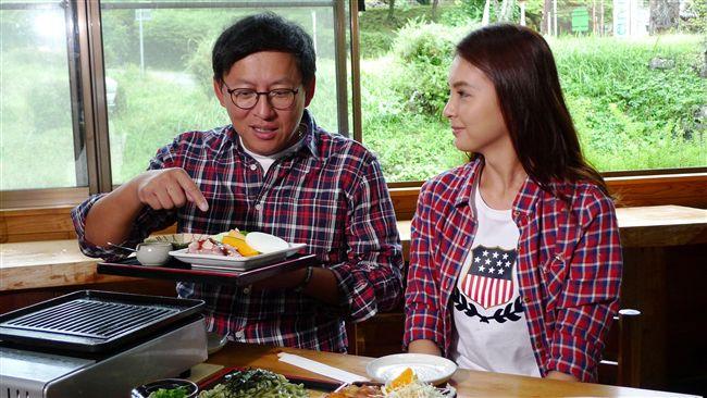 松阪系列美食 翻轉你的印象!