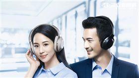 搖擺變身音樂精靈 張鈞甯接下Sony代言