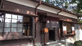大溪新老街2009T12