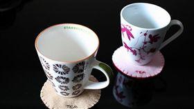 杯子,馬克杯,咖啡,茶漬,海綿,細菌,乾淨,清洗,感冒,生病(flickr https://www.flickr.com/photos/jerrylai0208/5377333830/in/photolist-an7t9j-evvaGy-bse44F-bse1ex-5a3jt5-an7p49-an4CeB-an4zrg-an4A3n-an7rNb-evs3xV-an4ABp-an4CLr-evvaAo-an7qDC-vX1ngD-an4BF8-an7qnU-an4FGn-an7tNj-an4ELT-eur3iA-an4D7D-an7pGb-an4Dt4-an7uEA-an7tsm-an7rgC-an4F3t-peNmaE-pUm9ZB-pLum3t-eF3mbv-8Huq5s-d1piNN-5mgQVR-9nZSQb-9ikQTA-bd4f6D-9cbf1f-vX1qPF-wTT4zn-9TS5JW-7w1wpD-8Nv7zQ-54Hmzv-8JuQ79-8Ns3JZ-7hhqNo-5M2v5f)