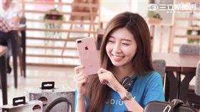 調查:台灣人每天手機解鎖80次、過半使用APP購物