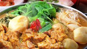 天涼吃火鍋!台灣人一年竟可吃掉3億鍋